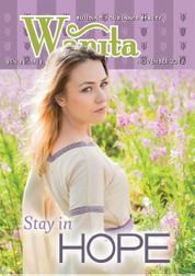Cover Majalah Renungan Wanita November 2016