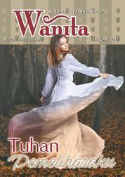 Cover Majalah Renungan Wanita Januari 2017