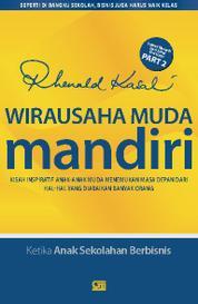 Wirausaha Muda Mandiri 2 by Cover