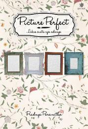 Picture Perfect by Pradnya Paramitha Cover