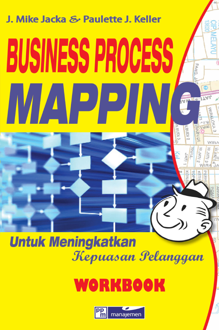 map work book Official google maps help center where you can find tips and tutorials on using google maps and other answers to frequently asked questions  customize your map sign in to or switch accounts set or change your home and work address give a place a private label share a map.