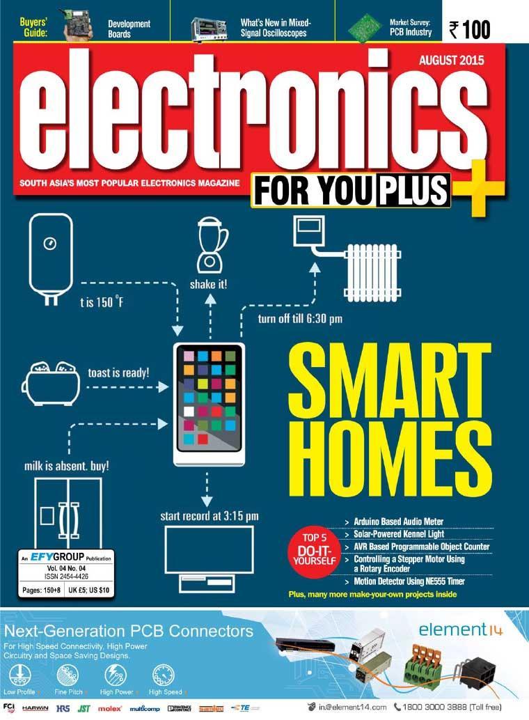 Electronics for you magazine august 2015 gramedia digital electronics for you digital magazine august 2015 solutioingenieria Images