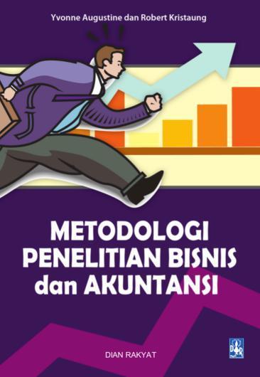 Ebook Metodologi Penelitian
