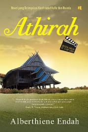 Athirah by Cover