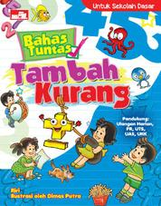 Bahas Tuntas Tambah Kurang by Riri Cover