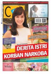 Cover Majalah C&R ED 1017 Februari 2018